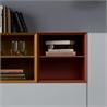 Casella Living room 07 - на 360.ru: цены, описание, характеристики, где купить в Москве.
