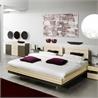 Open Bedroom 01 - на 360.ru: цены, описание, характеристики, где купить в Москве.