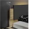 Open Bedroom 02 - на 360.ru: цены, описание, характеристики, где купить в Москве.