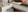 Open Bedroom 05 - на 360.ru: цены, описание, характеристики, где купить в Москве.