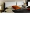 Open Bedroom 07 - на 360.ru: цены, описание, характеристики, где купить в Москве.