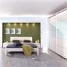 Vinur Plus Bedroom 01 - на 360.ru: цены, описание, характеристики, где купить в Москве.