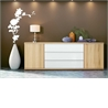 Vinur Plus Bedroom 04 - на 360.ru: цены, описание, характеристики, где купить в Москве.