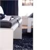 Vinur Plus Bedroom 05 - на 360.ru: цены, описание, характеристики, где купить в Москве.