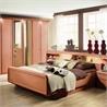 Santos Bedroom 01 - на 360.ru: цены, описание, характеристики, где купить в Москве.
