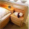 Santos Bedroom 03 - на 360.ru: цены, описание, характеристики, где купить в Москве.