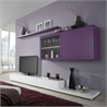 Altro Living room 03 - на 360.ru: цены, описание, характеристики, где купить в Москве.