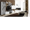 Altro Living room 04 - на 360.ru: цены, описание, характеристики, где купить в Москве.