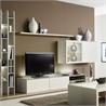 Altro Living room 05 - на 360.ru: цены, описание, характеристики, где купить в Москве.