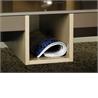 Altro Living room 07 - на 360.ru: цены, описание, характеристики, где купить в Москве.