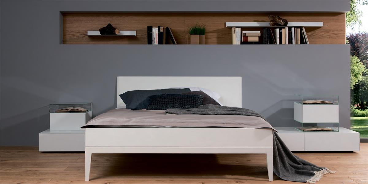 Casella Bedroom 05 - на 360.ru: цены, описание, характеристики, где купить в Москве.