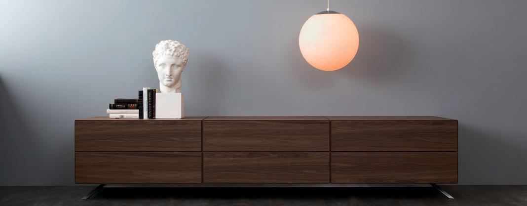 Casella Living room 10 - на 360.ru: цены, описание, характеристики, где купить в Москве.