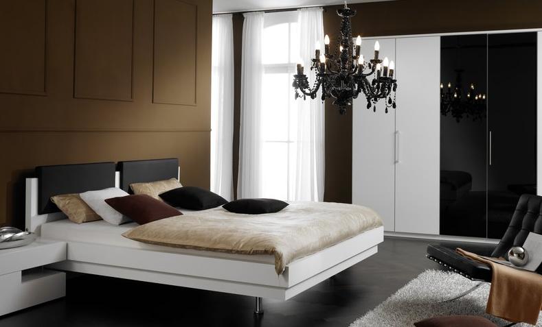 Open Bedroom 03 - на 360.ru: цены, описание, характеристики, где купить в Москве.