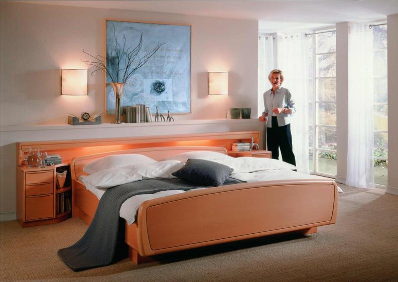 Living Bedroom 01 - на 360.ru: цены, описание, характеристики, где купить в Москве.
