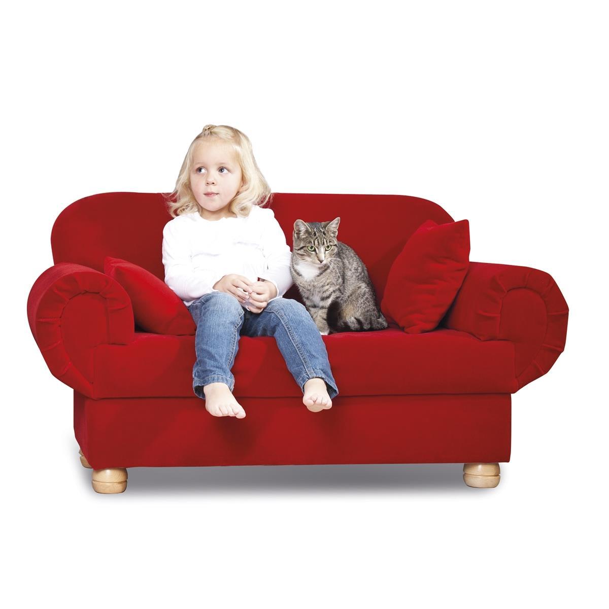 двухъярусная кровать для детей купить в челябинске