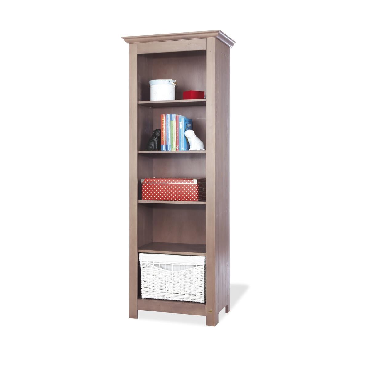 Jelka standing shelf - на 360.ru: цены, описание, характеристики, где купить в Москве.
