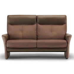 Clipper Sofa