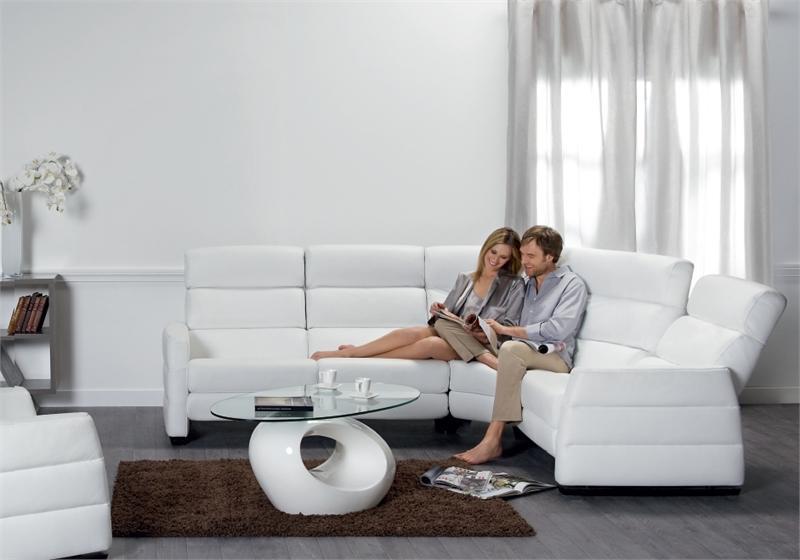 Odyssee Sofa 01 - на 360.ru: цены, описание, характеристики, где купить в Москве.