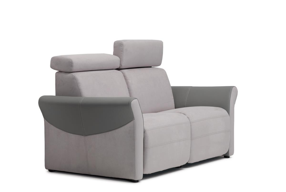 Thema Sofa - на 360.ru: цены, описание, характеристики, где купить в Москве.