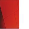 AD Box Doors - на 360.ru: цены, описание, характеристики, где купить в Москве.