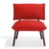 Pillow lounge - на 360.ru: цены, описание, характеристики, где купить в Москве.