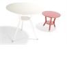 Pillow dining table - на 360.ru: цены, описание, характеристики, где купить в Москве.