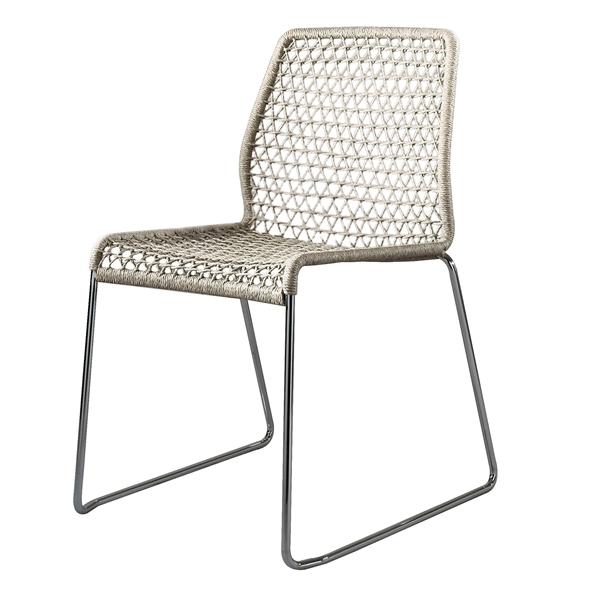 Vela Chair - на 360.ru: цены, описание, характеристики, где купить в Москве.