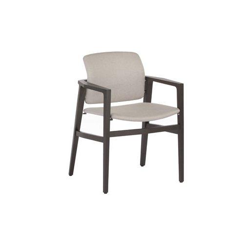 Patio chair - на 360.ru: цены, описание, характеристики, где купить в Москве.