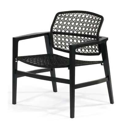 Patio armchair - на 360.ru: цены, описание, характеристики, где купить в Москве.