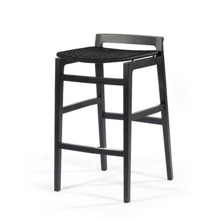 Patio bar stool - на 360.ru: цены, описание, характеристики, где купить в Москве.