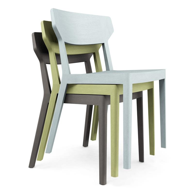 Scarlet chair - на 360.ru: цены, описание, характеристики, где купить в Москве.