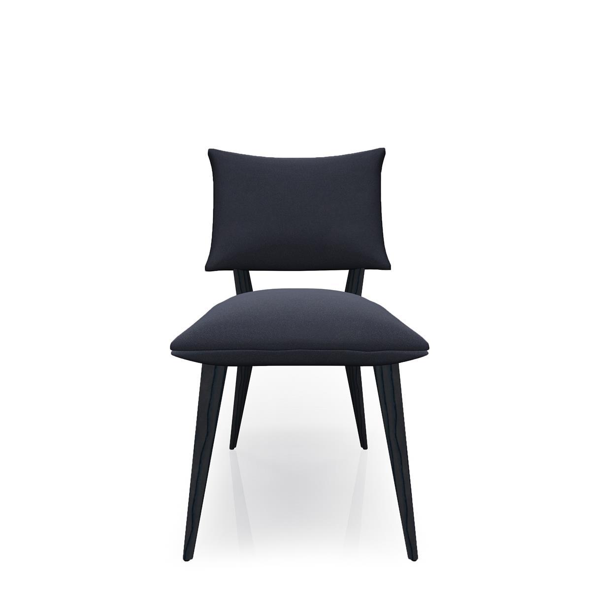 Pillow chair - на 360.ru: цены, описание, характеристики, где купить в Москве.