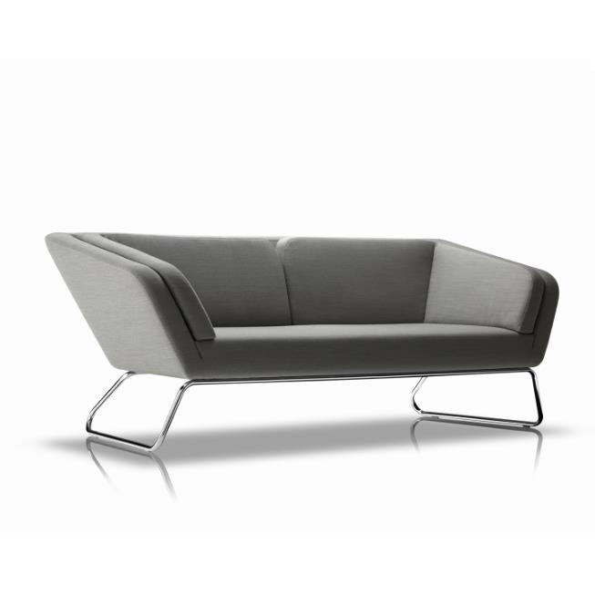 Ora Gami sofa - на 360.ru: цены, описание, характеристики, где купить в Москве.