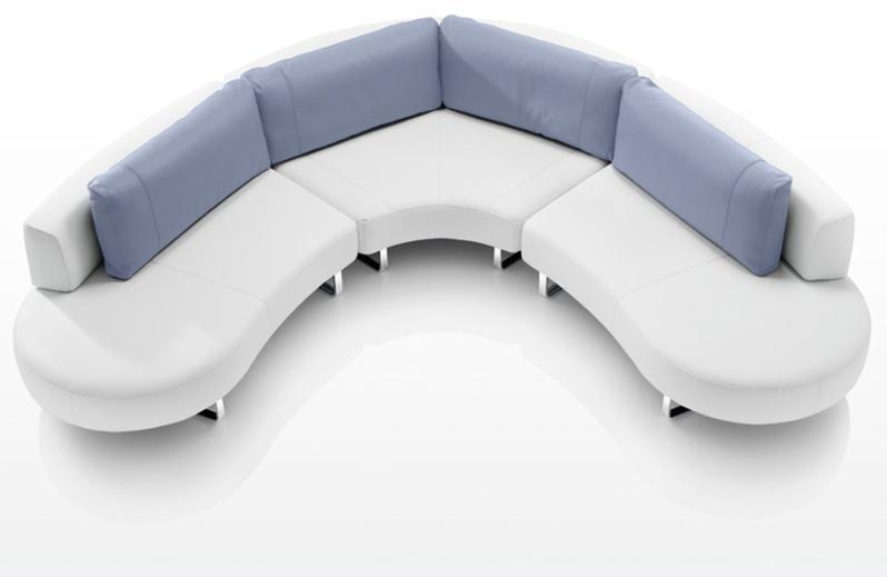 Mandala corner sofa - на 360.ru: цены, описание, характеристики, где купить в Москве.