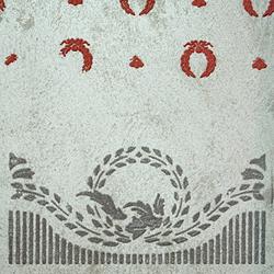 Кристалл-финиш 01