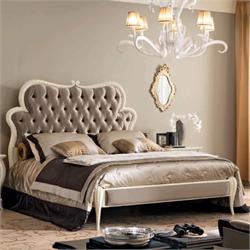 мебель для спальни классика купить классическую мебель для