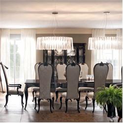 Byblos dining room 02