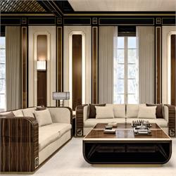 современная итальянская мебель для гостиных купить мебель для