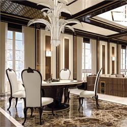 Riverside dining room 01