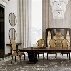 Riverside dining room 02