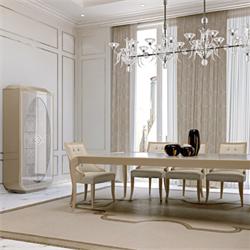 Riverside dining room 03