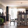 Byblos dining room 02 - на 360.ru: цены, описание, характеристики, где купить в Москве.