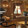 Luxury cabinet 02 - на 360.ru: цены, описание, характеристики, где купить в Москве.