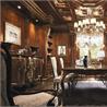 Luxury dining room - на 360.ru: цены, описание, характеристики, где купить в Москве.