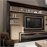 Opera living room 01 - на 360.ru: цены, описание, характеристики, где купить в Москве.