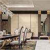 Opera dining room 05 - на 360.ru: цены, описание, характеристики, где купить в Москве.