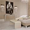 Opera bedroom 02 - на 360.ru: цены, описание, характеристики, где купить в Москве.