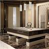 Riverside living room 01 - на 360.ru: цены, описание, характеристики, где купить в Москве.