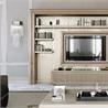 Riverside living room 03 - на 360.ru: цены, описание, характеристики, где купить в Москве.