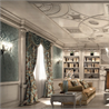 Way of Live living room - на 360.ru: цены, описание, характеристики, где купить в Москве.
